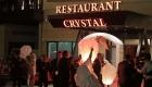 Restaurant Crystal Iasi